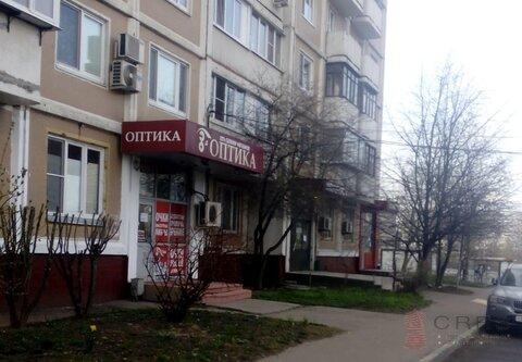 Торговая площадь 83 кв.м в Северном Бутово