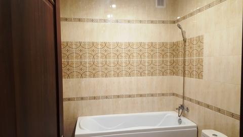 Отличная 3-этаж. квартира в Дубне на берегу реки, 164 кв.м