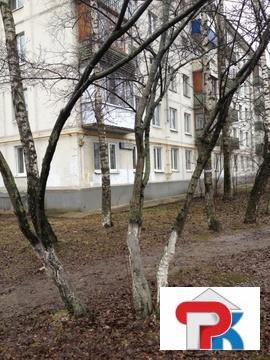 Одинцово, 1-но комнатная квартира, ул. Садовая д.10, 3200000 руб.
