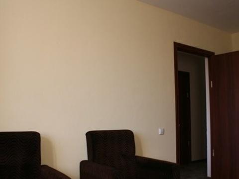 1-к квартира в Пушкинском районе