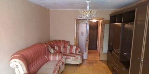 Фрязино, 2-х комнатная квартира, Мира пр-кт. д.15, 4300000 руб.