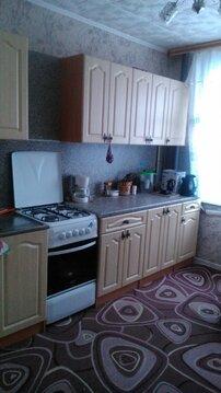 3-ех комнатная квартира в Подольске