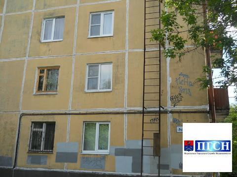 Квартира в Климовске 20 минут от МКАД