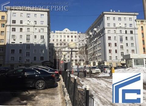 Продается 2-х комн. кв. ул Маши Порываевой,38