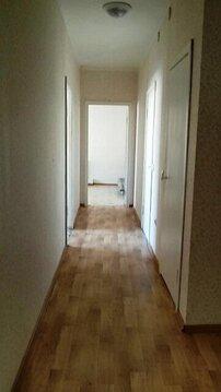 Истра, 3-х комнатная квартира, Проспект Генерала Белобородова д.3, 4500000 руб.
