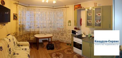 Продам отличную 2-х комн. квартиру в г.Лобня, ул.Катюшки д.50