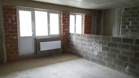 Раменское, 1-но комнатная квартира, ул. Высоковольтная д.22, 2680000 руб.