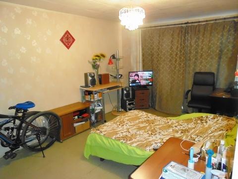 Электроугли, 2-х комнатная квартира, ул. Школьная д.51а, 2300000 руб.
