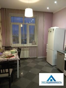 Раменское, 1-но комнатная квартира, Северное ш. д.4, 4250000 руб.