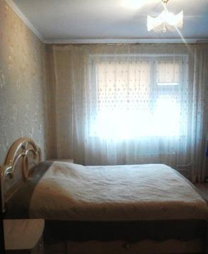 Продаётся 2-комнатная квартира Подольск Академика Доллежаля 26