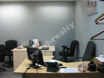 Аренда Офис 79 кв.м.