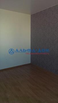 Подольск, 2-х комнатная квартира, Генерала Смирнова ул д.10, 4150000 руб.