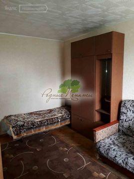 Продается 1-к Квартира ул. Бакинская