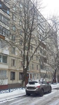 Продажа 2 комнатной квартиры м.Каховская (Одесская улица)
