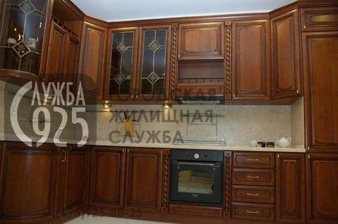 2-к Квартира, Сормовская улица, 8 к 1