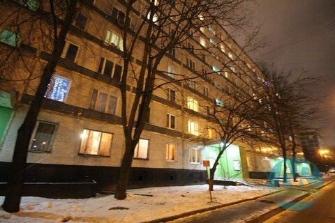 Продается 1 комнатная квартира на Ясеневой улице