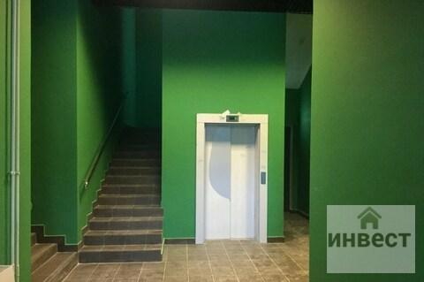 Продается однокомнатная квартира г.Апрелевка ул.Ясная 4