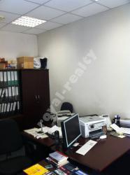 Аренда Офис 340 кв.м.