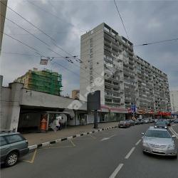 Продажа Особняк 140 кв.м.
