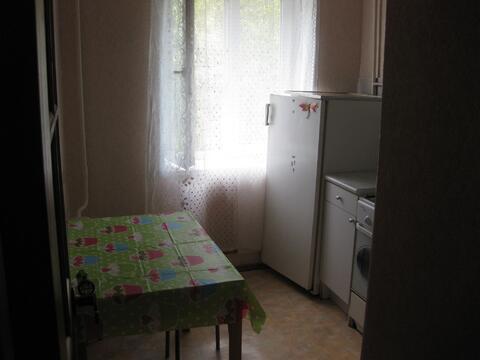Продажа 1 комнатной квартиры в Малаховке.