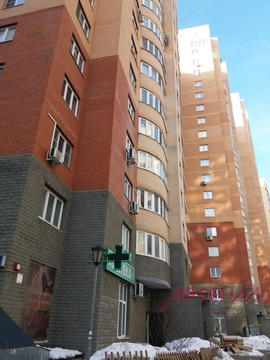 Продажа 2 комнатной квартиры метро Котельники