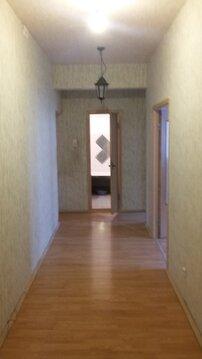 Подольск, 3-х комнатная квартира, Бульвар 65-летия Победы д.1, 4850000 руб.