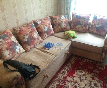 Александр. Квартира с хорошим ремонтом. Есть вся необходимая мебель и