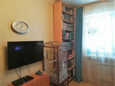 Комната в районе станции г. Чехов, ул. Набережная