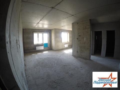 2 комнатная квартира в Дмитрове, улица Московская д.8.