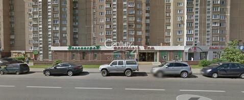 Аренда торгового помещения, м. Речной вокзал, Новокрюковская