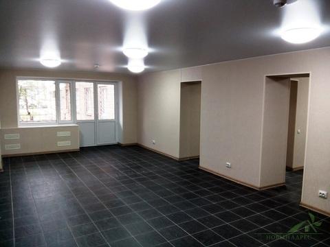 Королев, 3-х комнатная квартира, ул. Пионерская д.8а к3, 8000000 руб.