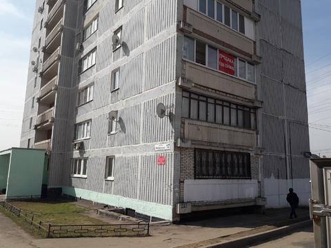 3 ком.квартира