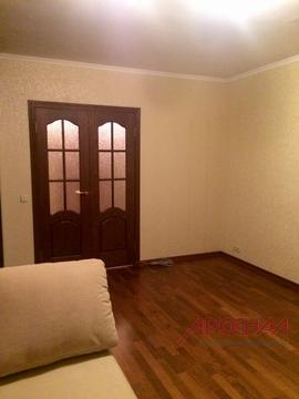 Москва, 2-х комнатная квартира, ул. Грина д.18 к1, 10500000 руб.