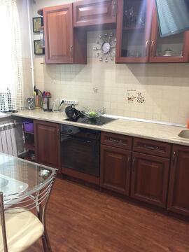 Ногинск, 1-но комнатная квартира, Аптечный пер. д.2, 2850000 руб.