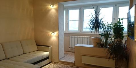 Продается 1-но комнатная квартира м. Бауманская