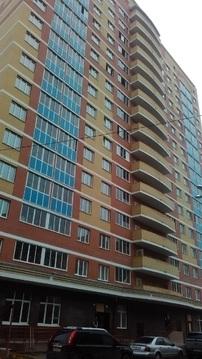 Подольск, 1-но комнатная квартира, ул. Подольская д.16, 2990000 руб.