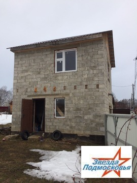 12 соток ИЖС д.Арбузово Дмитровский р-н, 1350000 руб.