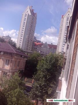 Продается двухкомнатная квартира улица Народного Ополчения дом 39, кор