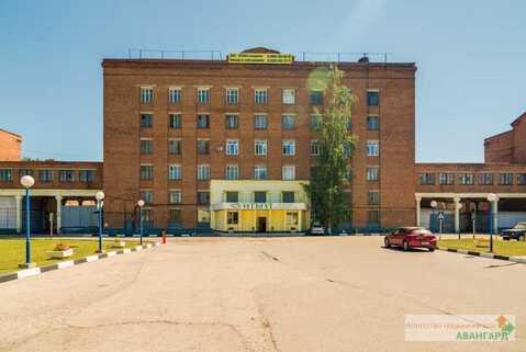 Сдается склад, Ногинск, 123м2