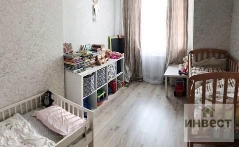 Продается однокомнатная квартира , МО, Наро-Фоминский р-н, г.Наро- Фом