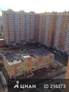 Долгопрудный, 2-х комнатная квартира, ПРОСПЕКТ РАКЕТОСТРОИТЕЛЕЙ д.9 к1, 7300000 руб.