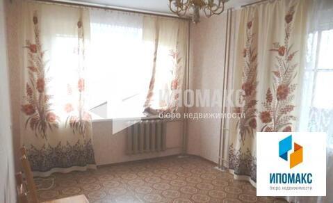 Шишкин Лес, 2-х комнатная квартира,  д.22, 4100000 руб.