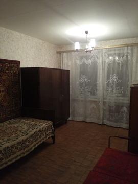 Щелково, 1-но комнатная квартира, ул. Беляева д.37, 1990000 руб.