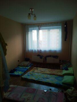 Продается квартира в Новой Москве