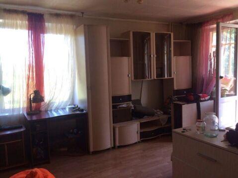 Аренда квартиры, Ржавки, Солнечногорский район
