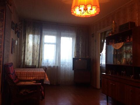 Продам 2к.квартиру в г.Жуковский