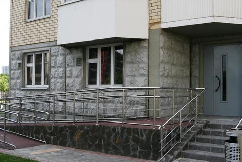 Москва, 5-ти комнатная квартира, Юрловский проезд д.14 корп.1, 18000000 руб.