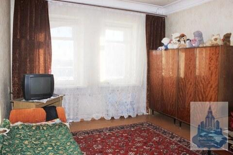 Предлагается к продаже просторная комната