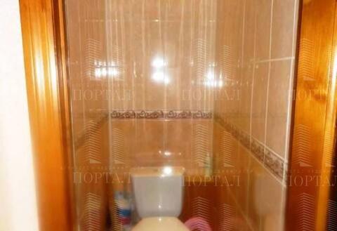 Продается 2 комнатная квартира, Видное, 4/5 эт,.