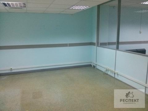 Офис 29,7 кв.м